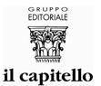 Edizioni Il Capitello