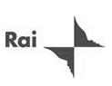 Rai - Radio Televisione Italiana