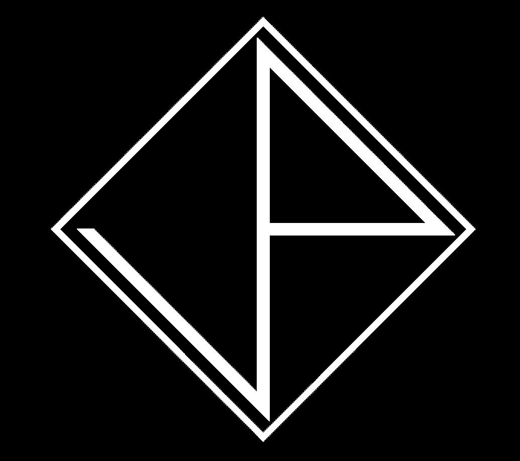 vp-logo-main